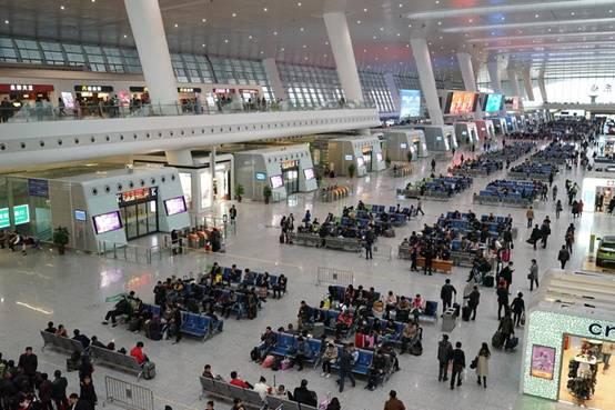 杭州东3.jpg